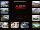 AGR Construction - Beziers - Herault -
