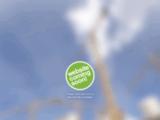 AGVPRO: association de vendeurs professionnels spécialisés