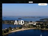aid-immobilier.com