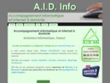 aid-info.net
