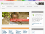 aidedufa.org