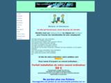 AidePC.info