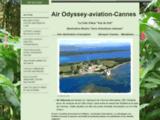 Air Odyssee