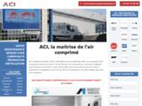 Air Comprimé Industrie