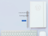 airport-rent-car.com