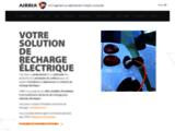 AIRRIA Informatique et Télécom en Yvelines