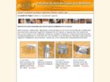 aix-en-orgues.com