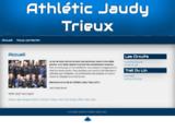 Athlétic Jaudy : courses à pieds, entrainements, Trail du Lin en Bretagne