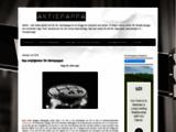 Aktiepappa - en blogg om aktier och investeringar