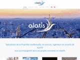 Alatis