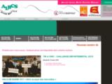 Association ALBCS - Grand-Quevilly