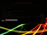 alchimie-communication.com