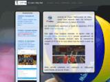 ALCVB Volley Ball Saint Julien de Concelles
