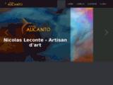 Atelier Alicanto