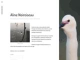 Aline Noiroiseau