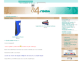 Equipements d'�quitation- compl�ments