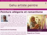 allegorie-romantisme.com
