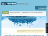 Allo-Plombier Rueil