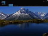 Chamonix immobilier : Alpes & Chalets