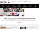 alris-stand.com