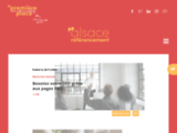 alsace-referencement.com
