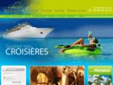 alsace-voyages.fr