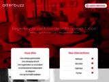 Agence Alterbuzz