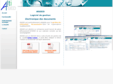 altiged.com