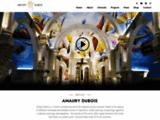 amaury-dubois.com