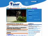 AMF 22