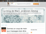ammarc.over-blog.com