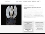 amoreau-sculpteur.com