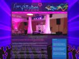 Amplitubes DJ 06