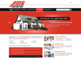 AMR Construction
