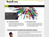 analyse-donnees.fr