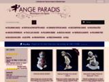 Ange Paradis