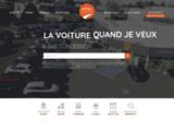 VPN Angers - Distributeur auto multimarques