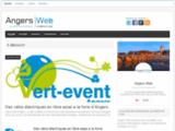 Angers Web