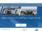 angletsurf.org