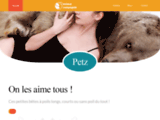 animal-compagnie.fr