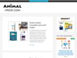 animal-prod.com