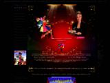 Animation anniversaire en PACA