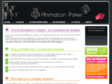 animationpoker.com