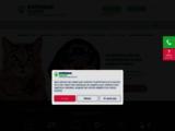 Animaux Santé - Assurance chien et chat