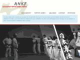 Association Nippon Kempo France