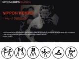 Nippon Kempo Réunion