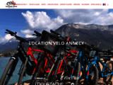 annecy-location-velo.com
