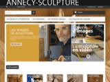 annecy-sculpture.fr