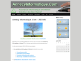 annecyinformatique.com