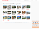 annonce-immobilier.com